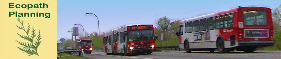 Ottawa Busway2